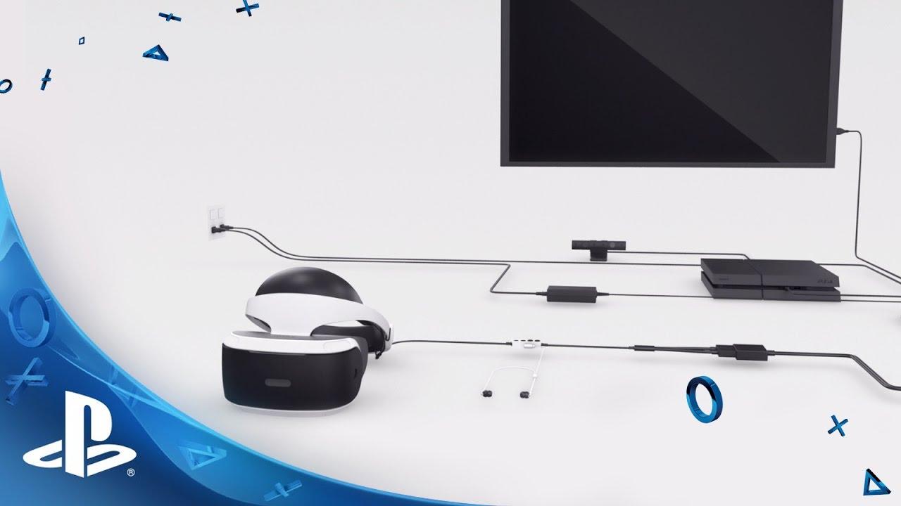 В нашем интернет магазине вы можете купить шлем виртуальной реальности playstation vr по выгодной цене!. Быстрая доставка. Есть ps4?. Вы готовы к ps vr. Просто подключайте и играйте. Подключив ps vr к playstation 4, вы сможете в считанные секунды прикоснуться к новым ощущениям*.