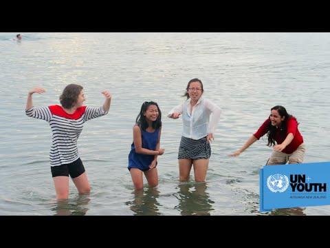 Pacific Project 2015 | Vanuatu