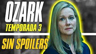 Ozark serie opiniones