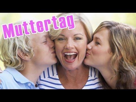 muttertag-♥-top-7-gesunde-&-fitness-geschenkideen-für-deine-mutter-|-veronica-gerritzen.de