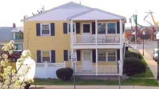 30th-street-ocean-city-oc-vacation-rental-townhome-home