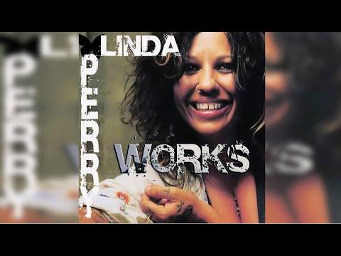 Linda Perry - Beautiful