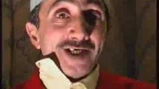 Teyo Emmi-Diş Reklamı