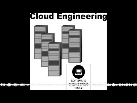 Twilio Engineering with Pat Malatack