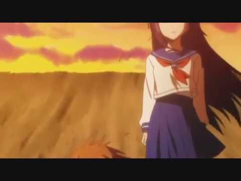 Danshi Koukousei no Nichijou - Literary Girl OST