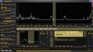 4949.73 kHz Mar 24,2018 2200 UTC thumbnail