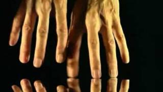 Daniele Sepe & Brigada Internazionale - Milonga de mis amores