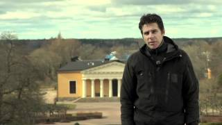 Repeat youtube video Grundkurs 1A - Upplev Sista april med Uppsala universitet