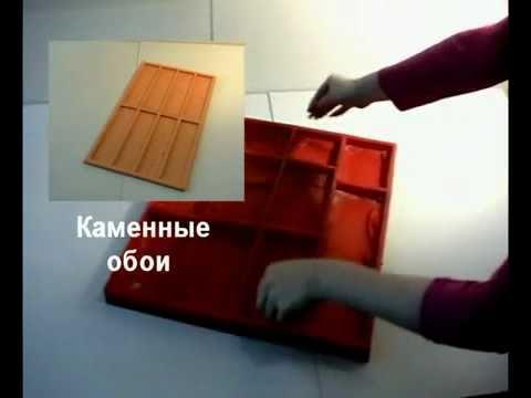 Ооо «стройснаб» предлагает купить кирпич по выгодной цене в екатеринбурге. Гарантированное качество продукции. Наш телефон: +7 ( 343) 200-28-82.