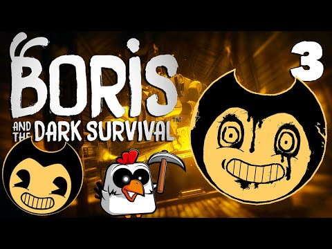 boris-and-the-dark-survival-dil-3-finale-nakashi-cz