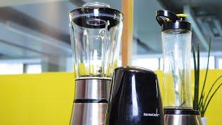 Mixer kaufen: So finden Sie den richtigen Standmixer | CHIP