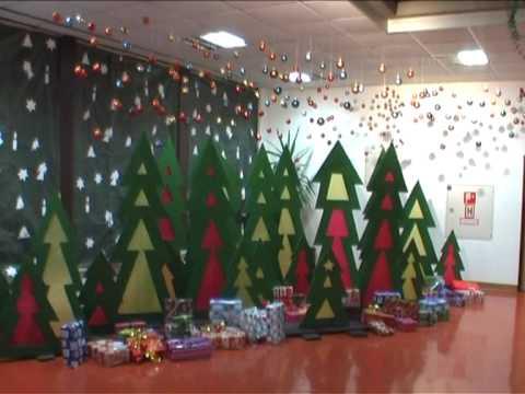 Schwazer weihnachtsdeko ii youtube for Youtube weihnachtsdeko