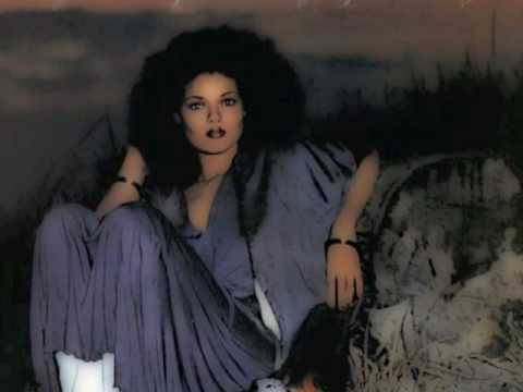 Angela Bofill  Angel Of The Night
