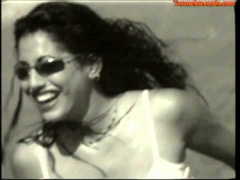 Saman - Koucheh Khatereh(Official Video)