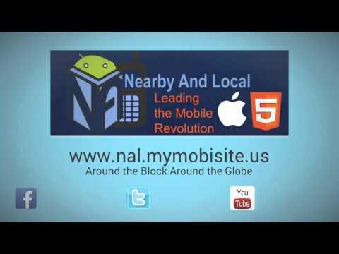 NAL Directory
