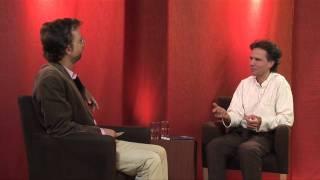MYSTICA.TV - Teil 2: Wasser und das Wunder des Lebens mit Jakob Mayer