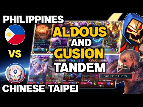 Top 1 Global Alucard vs Fanny Greece | National Arena Contest | Mobile Legends from YouTube · Duration:  18 minutes 41 seconds