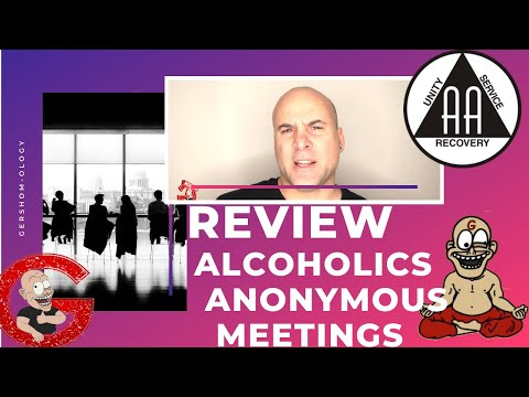 LIVE Recovery Meeting (Coronavirus Relief) #6 from YouTube · Duration:  1 hour 59 minutes 48 seconds