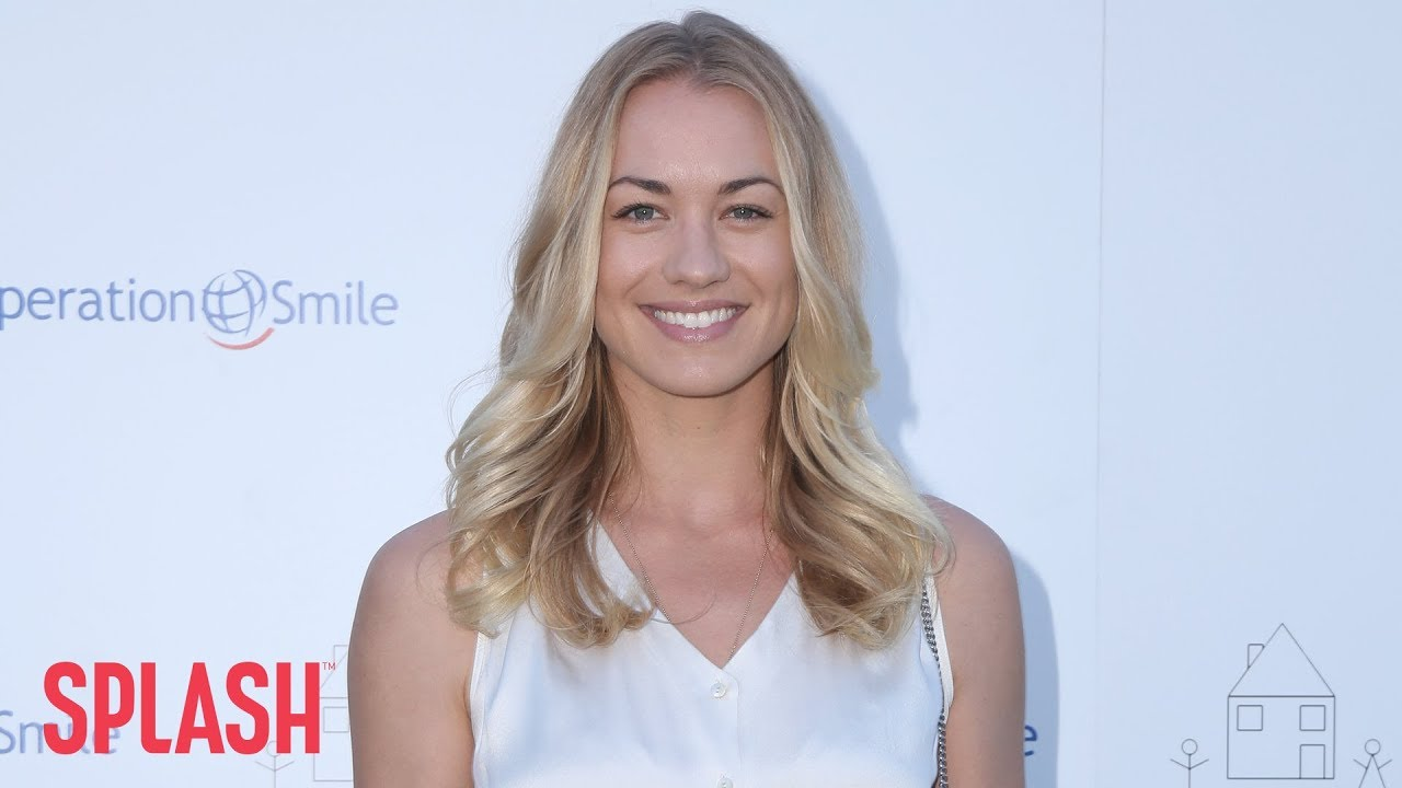 Youtube Yvonne Strahovski naked (15 foto and video), Tits, Sideboobs, Twitter, butt 2017
