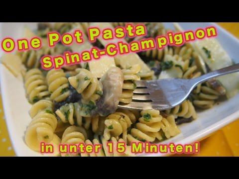 arabisch kochen: gefüllte zucchini mit Hackfleischиз YouTube · Длительность: 3 мин45 с