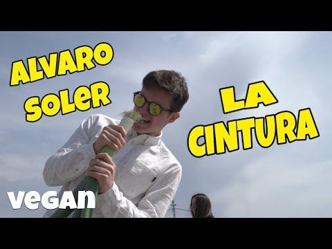 Alvaro Soler - La Cintura (PARODIA) | La Verdura |