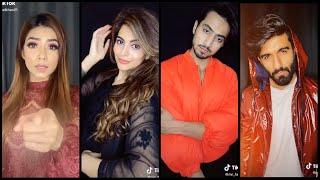 Latest Top 15 🔥| Bol Chudiyan | Mashup🔥| TikTok |🔥Hits🔥| 2020 | Mr Faisu | Hasnain Khan | Nagma