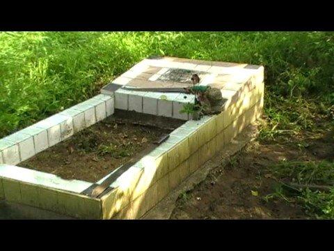 bodo begraafplaatsen schoonmaken in Suriname