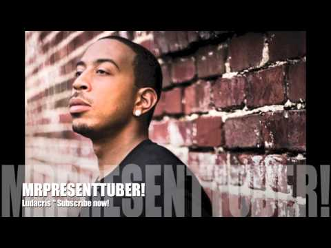 Ludacris ft. Pusha-T & Swizz Beatz - Tell Me What They Mad For NEW!! +Download and Lyrics!