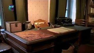 видео Открылся первый московский мемориальный дом-музей Гоголя — Российская газета