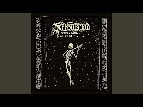Download Melancholia Live at Södra Teatern Mp4 baru