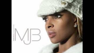 Mary J Blige & Smif