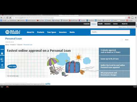 Best Personal Loans - How to get a Personal Loan [and its requirements] from YouTube · High Definition · Duration:  6 minutes 13 seconds  · 1,000+ views · uploaded on 3/2/2017 · uploaded by Unsecured Personal loan