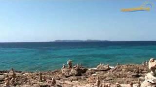 Mallorca Urlaub 2011 - Sehenswürdigkeiten und Ausflugsziele auf Mallorca