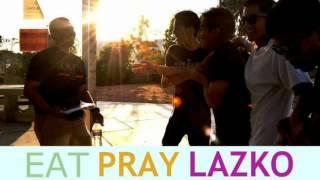 9. Lazko - Fly Me To The Moon feat. Vania
