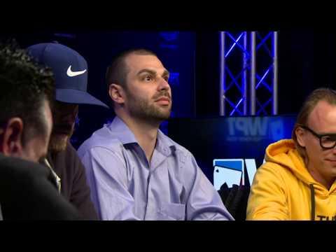 wpt-seminole-rock-'n'-roll-poker-open-live-stream.-final-table