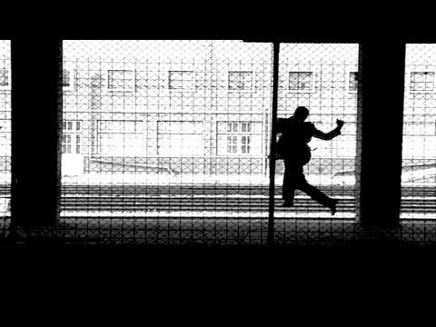Videoclip - Recuerdo (Electronic Tango)