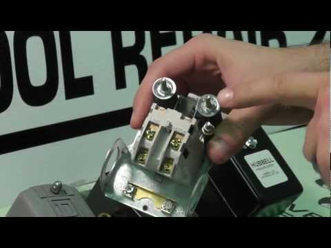 how-to-adjust-a-pressure-switch---mastertoolrepair.com