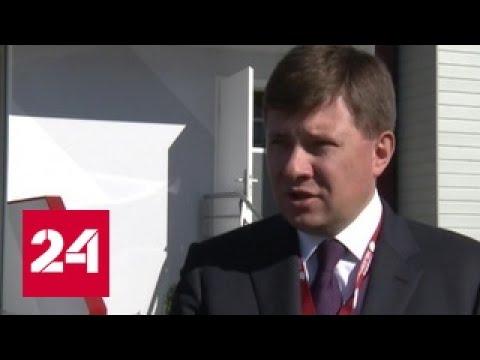 """Глава холдинга """"Вертолеты России"""": при сопоставимом качестве наши цены ниже европейских"""
