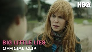 Big Little Lies: It's Human Nature thumbnail