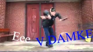 Repeat youtube video CHEEKI BREEKI song