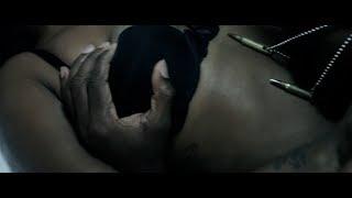 Richy Rolex Ft. Marta - Trickin (Official Video)