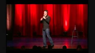 arj 101 the best of arj barker part 5 of 101