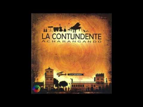 🔥DESCARGA MONTUNA por CHARANGA LA CONTUNDENTE - Salsa Premium