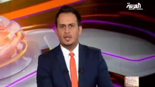 أهلي جدة يهاجم مرتضى منصور: لا تعرف الصبر.. ومرجعيتنا الفيفا ضد تهديداتك