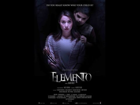 ELEMENTO (2016) FULL MOVIE