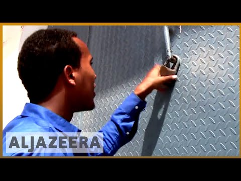 🇸🇴 Somalis Unhappy With New Sales Tax | Al Jazeera English