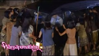 WANSAPANATAYM Witch-A-Makulit July 27, 2014 Teaser