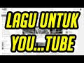 YOUTUBE LEBIH DARI TV? Feat PAUL SHADY