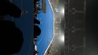 Hocky world cup 2018 Bhubaneswar