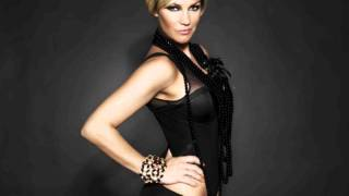 Kate Ryan - LoveLife (Extended version)